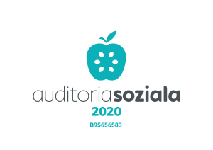 Sello Auditoria Social 2020