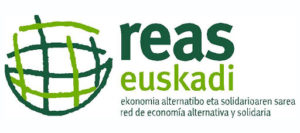 REAS Euskadi